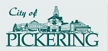 City of Pickering Building Permits