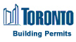 City of Toronto Building Permits